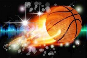 Соревнования по баскетболу АО «Святогор»